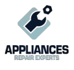 appliances repair santa fe, tx
