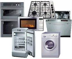 Appliances Service Santa Fe