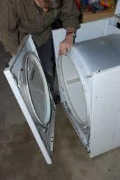 Dryer Repair Santa Fe